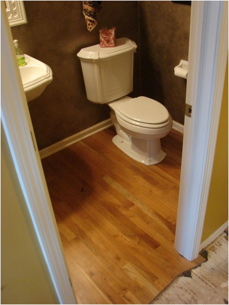 engineered bamboo flooring for bathroom bamboo is the absolutely from Bamboo Floors In Bathroom