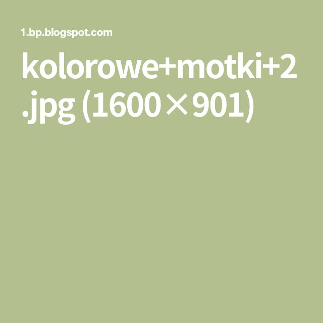 kolorowe+motki+2.jpg (1600×901)
