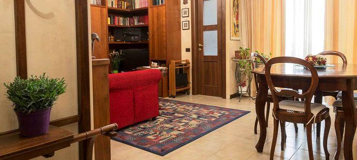 Romvs Re | 3 locali in Vendita A ROMA (EUR (Europa)/ Laurentino/ Montagnola) - Prezzo: 239.000,00 €