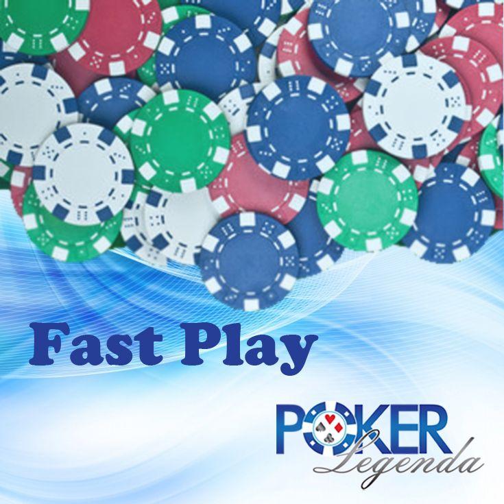 pokerlegenda http://www.pokerlegenda.net