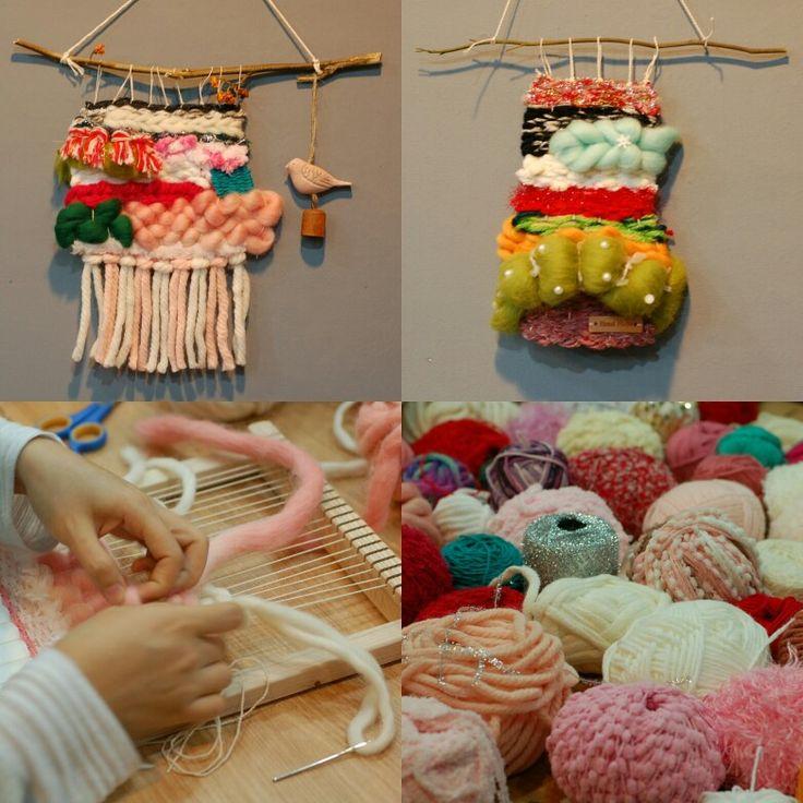 www.shop-el.co.kr