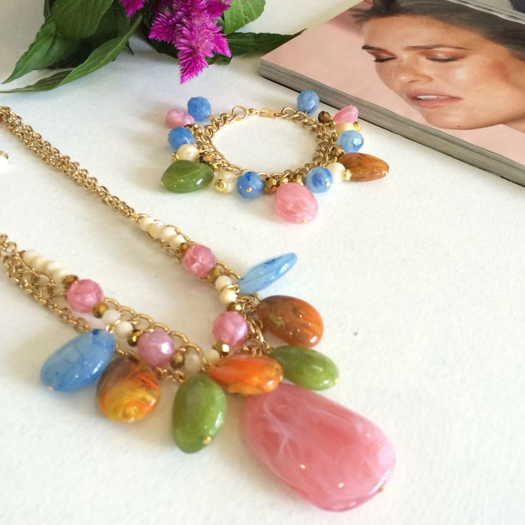 www.manueladeoliveira.com Fashion style