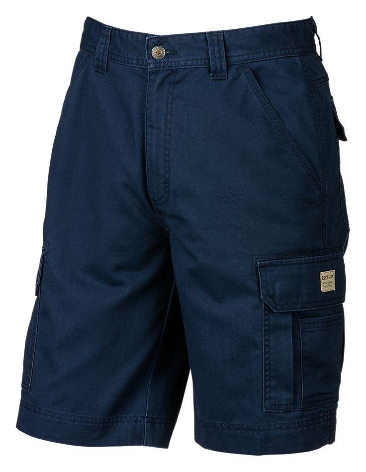 RedHead Fulton Cargo Shorts for Men | Bass Pro Shops