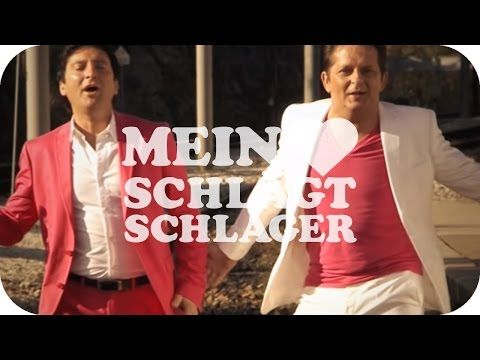 Fantasy - Flaschenpost (Offizielles Video) - YouTube