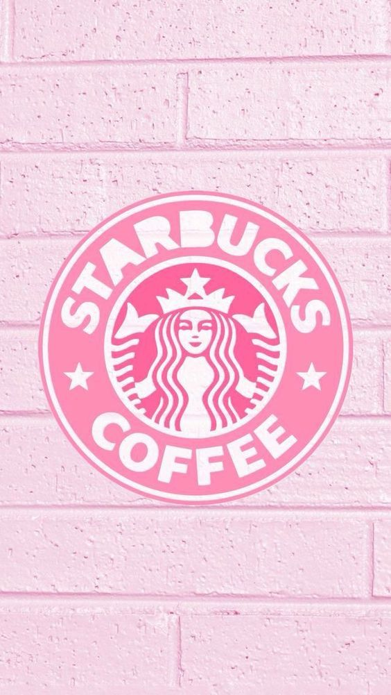 Download 4500 Koleksi Wallpaper Hp Cantik Pink Gratis