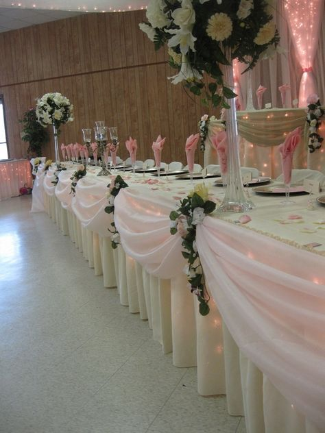 wedding decoration ideas for reception 691 best images about receptions draping on 9048