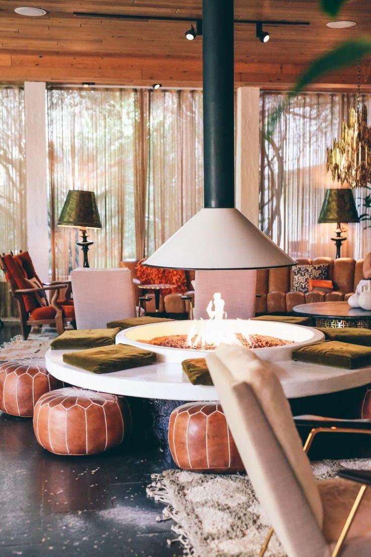 2230 best Home images on Pinterest   Walk in wardrobe design ...