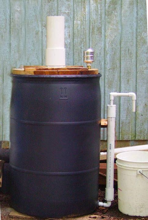 100 Ideas To Try About Water Filters Rain Barrels