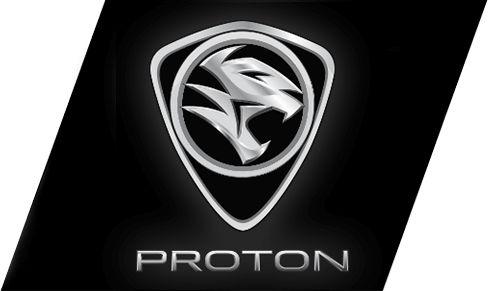 PROTON is Malaysia