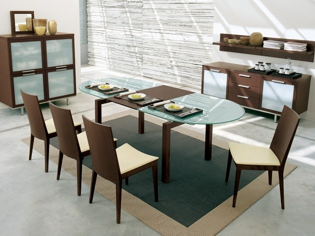class dining chair class dining chair leather seat with wenge or cherry wood frame