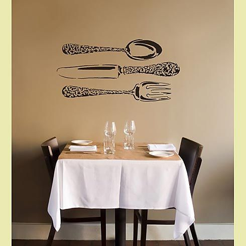 Wall Stencil Art 45 best wall art stencils images on pinterest | home, architecture