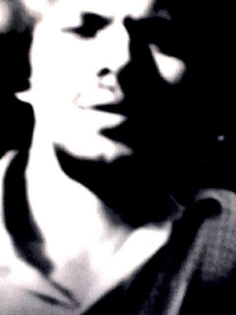Csepregi György composer, grapgic artist / 1992