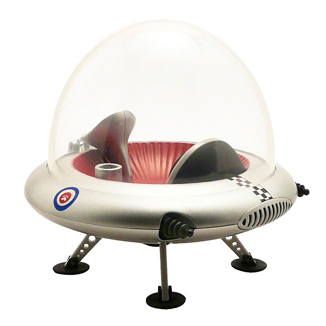 Cool Toys That Fly : Best flying saucer images on pinterest retro toys