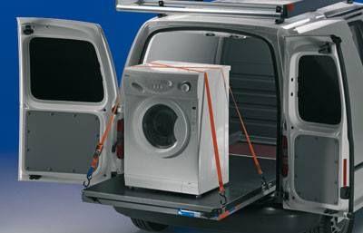 Soluţii complexe pentru toate tipurile de automobile! http://www.storevan.ro/