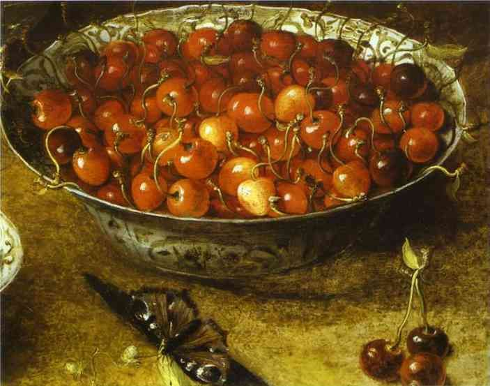 famous still life paintings and drawings - Google Search