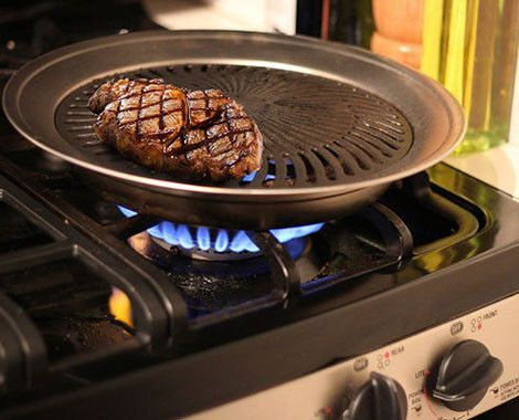 Smokeless Indoor Outdoor Bbq Grill Google Search
