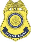 Badge of the United States Diplomatic Security Service.svgDiplomatic Security Service maintains agents in dozens ofJoint Terrorism Task Forceoperations around the country. The Office of Protective Intelligence and Investigations (PII) in the Threat Intelligence and Analysis division has DS Special Agents who travel all over the world investigating threats to the Secretary of State and U.S. Embassies and Consulates. Any time there is a threat or an attack against a U.S. Embassy or…