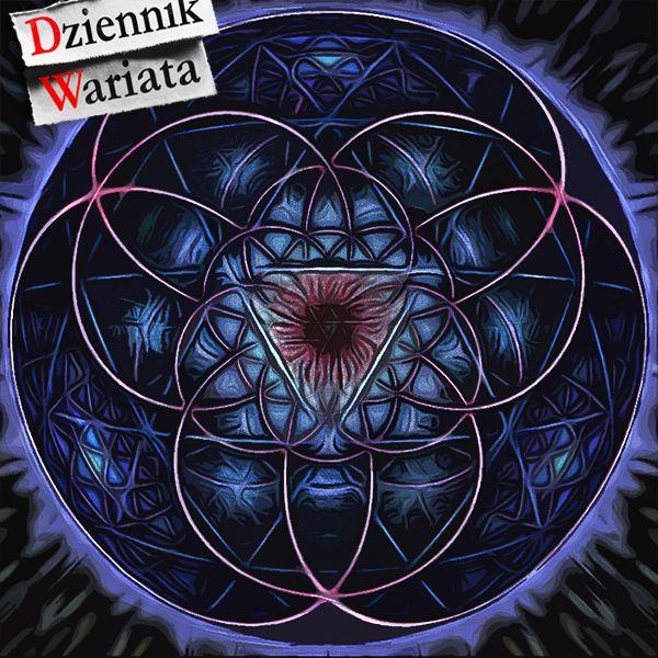Fizyka kwantowa - http://www.augustynski.eu/fizyka-kwantowa/