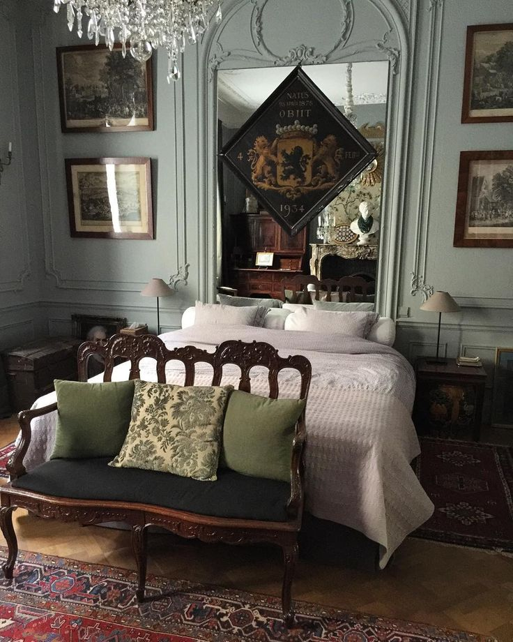 Old world style bedroom 259 best More