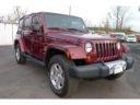 2009 Jeep Wrangler Unlimited Sahara http://www.iseecars.com/used-cars/2009-jeep-wrangler-for-sale#
