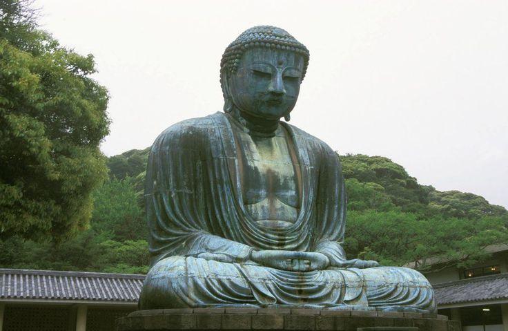 Namo Amituofo – Amitabha Buddha Mantra: Meaning & Benefits