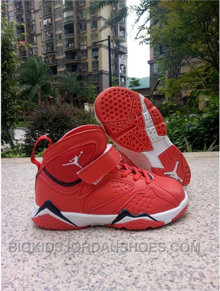 http://www.bigkidsjordanshoes.com/kids-air-jordan-vii-sneakers-218-online.html KIDS AIR JORDAN VII SNEAKERS 218 ONLINE Only $63.67 , Free Shipping!