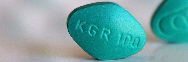 Kamagra de beste natuurlijke Viagra en een garantie voor prachtige erecties!