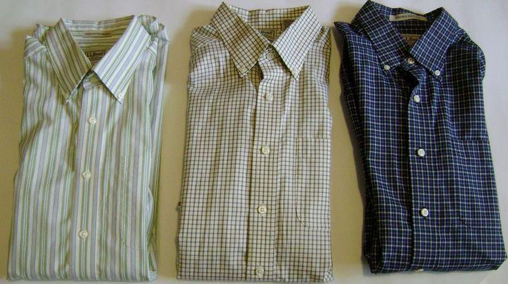 13 Best Ll Bean Clothing Images On Pinterest Llbean Ll