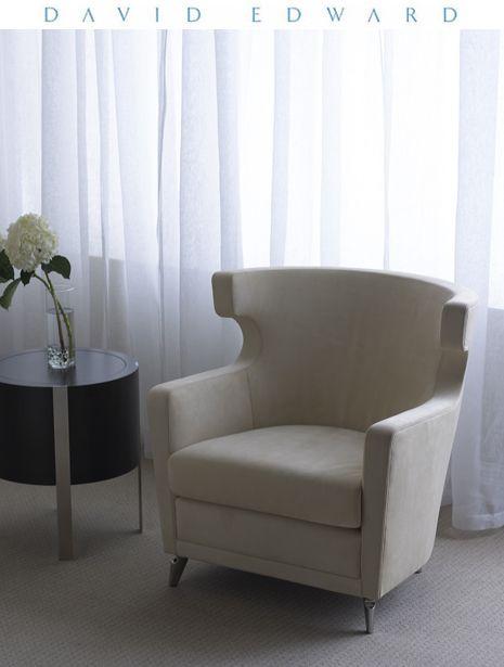 643 best mercial Furniture images on Pinterest