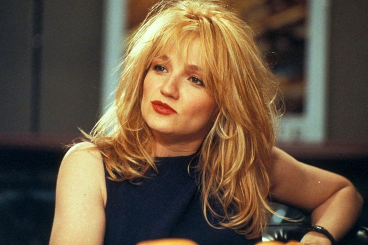 Pictures of Ellen Barkin - Pictures Of Celebrities