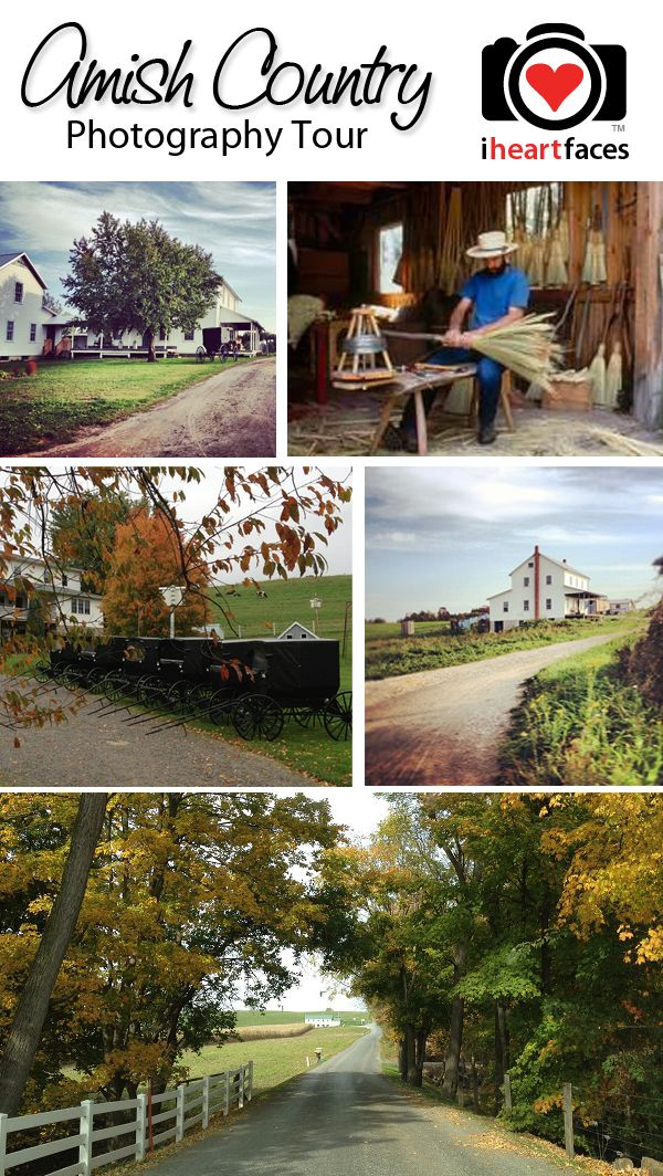 17 best images about columbus oh on pinterest nice its for Amish country things to do