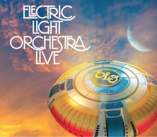 "Preview: ""Zoom: Expanded"" and ""Live"" - Electric Light Orchestra / ""Armchair Theatre: Expanded"" - Jeff Lynne"