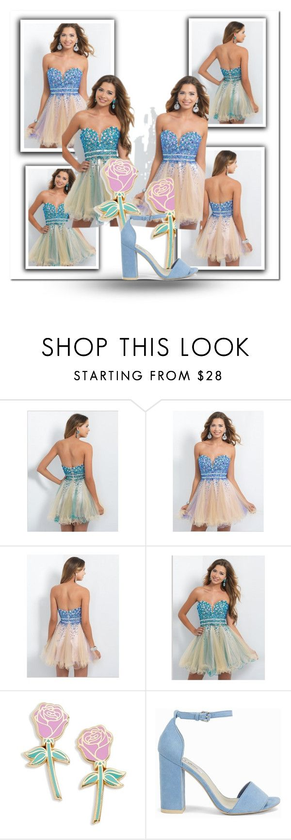 Image result for aquamimi polyvore   Charecter Cosplay   Pinterest ...
