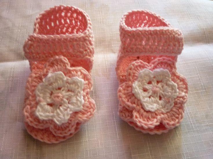 scarpette rosa
