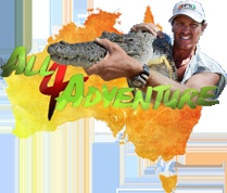All 4 Adventure #Aurora #community #channel #television #FOXTEL #Australian #entertainment #watch #tv #channel #183 #Australia #talent #artist #fishing #shows #fish #adventure #travel #cars #film #lifestyle #4WD #Aussie #music #short #film #food #fitness
