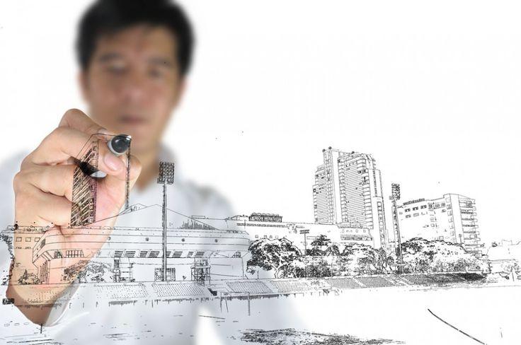 Ten Reasons Cities Need Urban Planning