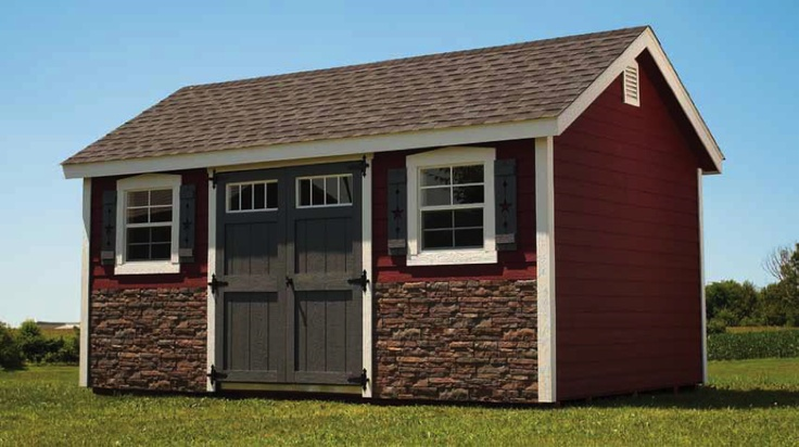 33 Best Lp Smartside Lap Siding Images On Pinterest