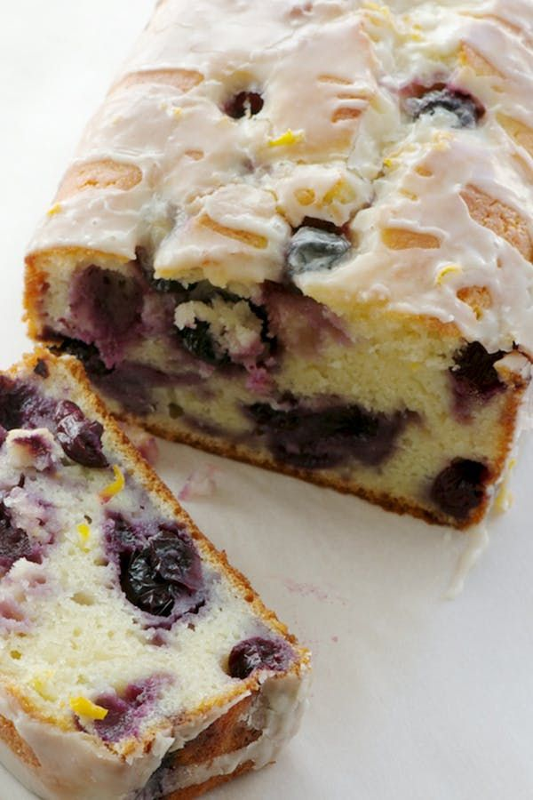 Best 20 ina garten banana bread ideas on pinterest for Ina garten breakfast recipes