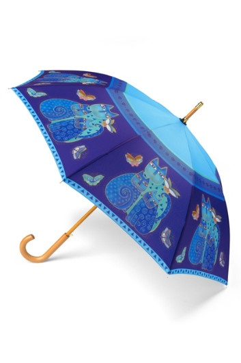 Cat's Meow Umbrella