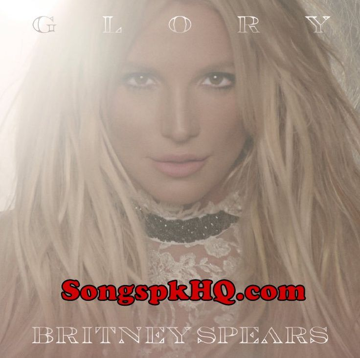 Britney Spears - Glory Full Audio Album Mp3 Songs Free Download   Download Link :: http://songspkhq.com/britney-spears-glory-audio-album-songs-free/