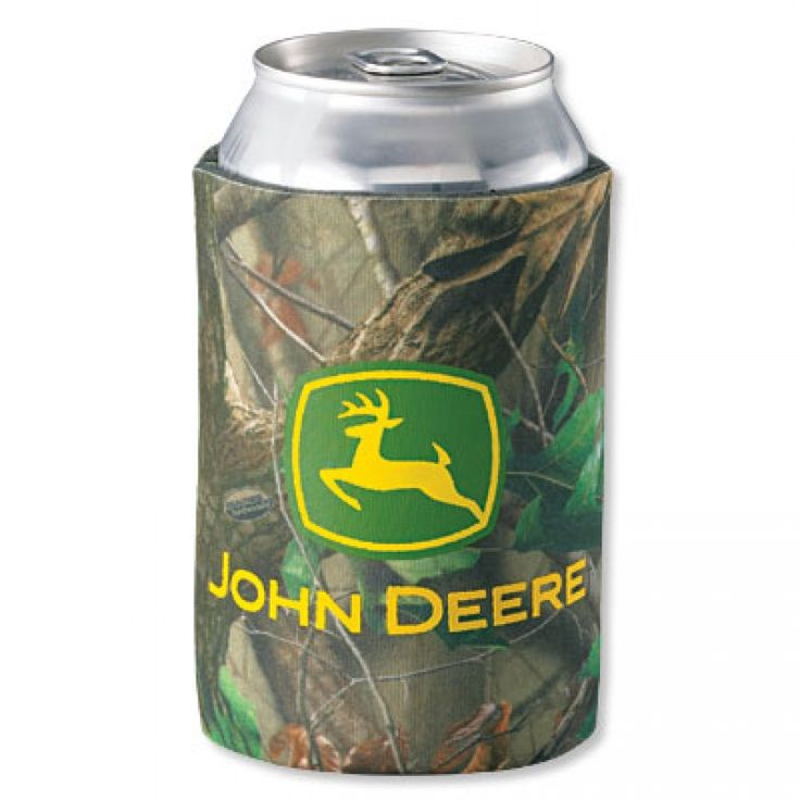John Deere Kitchen Ideas: 27 Best John Deere Grilling Images On Pinterest
