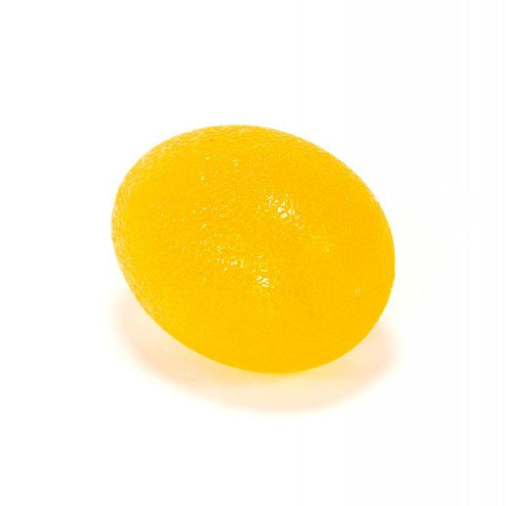 Stress Relief Ball: $12.99 | lierre.ca