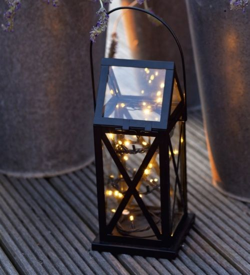 17 Best Philips Garden Lighting Images On Pinterest: 17 Best Images About Christmas Outdoor Lights On Pinterest