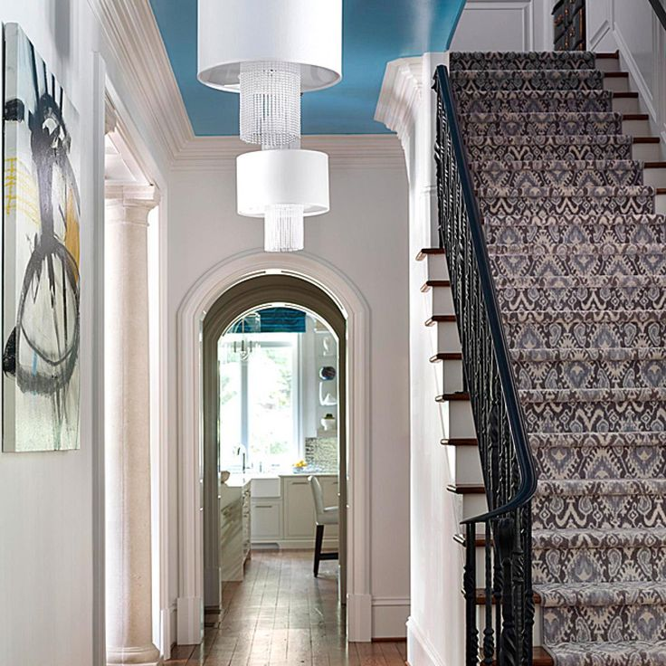 246 Best Interior Design Images On Architecture Architectural Digest And Beautiful Homes