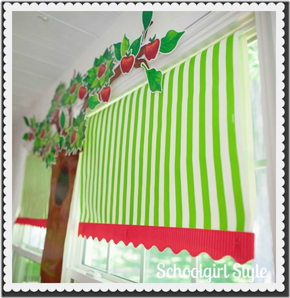 Classroom Dress Up Ideas ~ Best images about preschool bulletin board ideas on