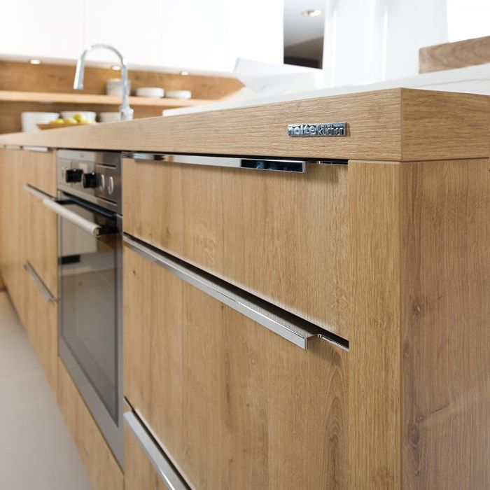 Marvelous products nolte kitchen cabinets modern spot modern nolte kitchen modern nolte kitchen cabinets chicago