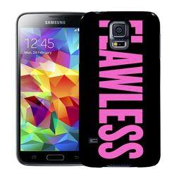 Samsung Galaxy S5 / S5 NEO Mobilskal Flawless