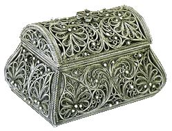 Small Decorative Boxes With Lids 79 Best For My Small Box Collection Images On Pinterest  Trinket