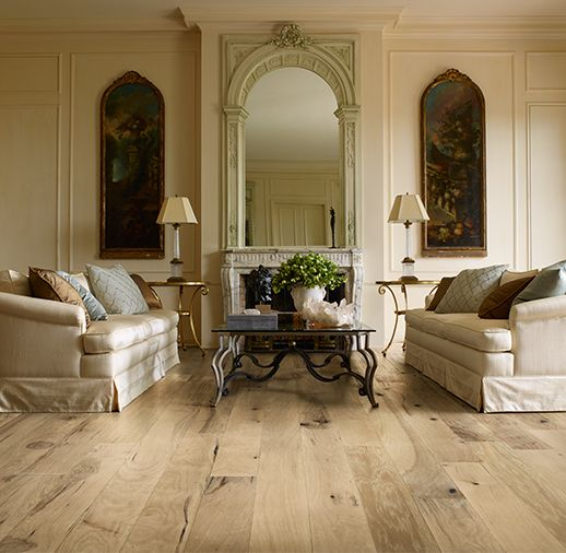Best 25 Light Hardwood Floors Ideas On Pinterest: Wood Flooring, Flooring And Hardwood Floor
