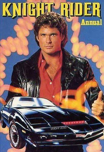 best 66 david hasselhoff the hoff ideas on pinterest boyfriends catherine hickland and. Black Bedroom Furniture Sets. Home Design Ideas